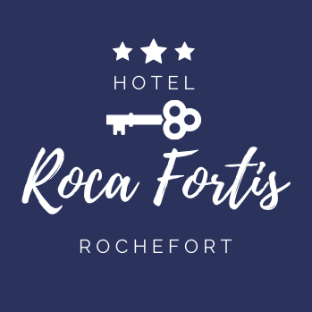 Hôtel Roca Fortis